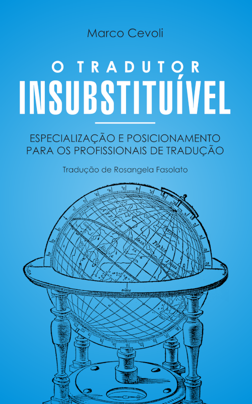 tradutor-insubstituível-book-cover-potruguese-edition