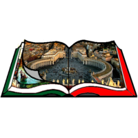 italia-book