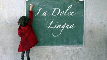 Permalink to: Small talk – Italian stuff