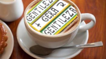 Permalink to: Coffee break