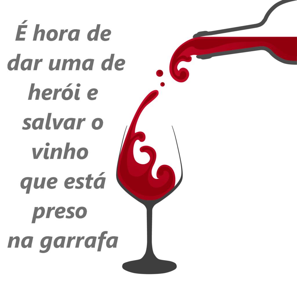 botiglia-vino